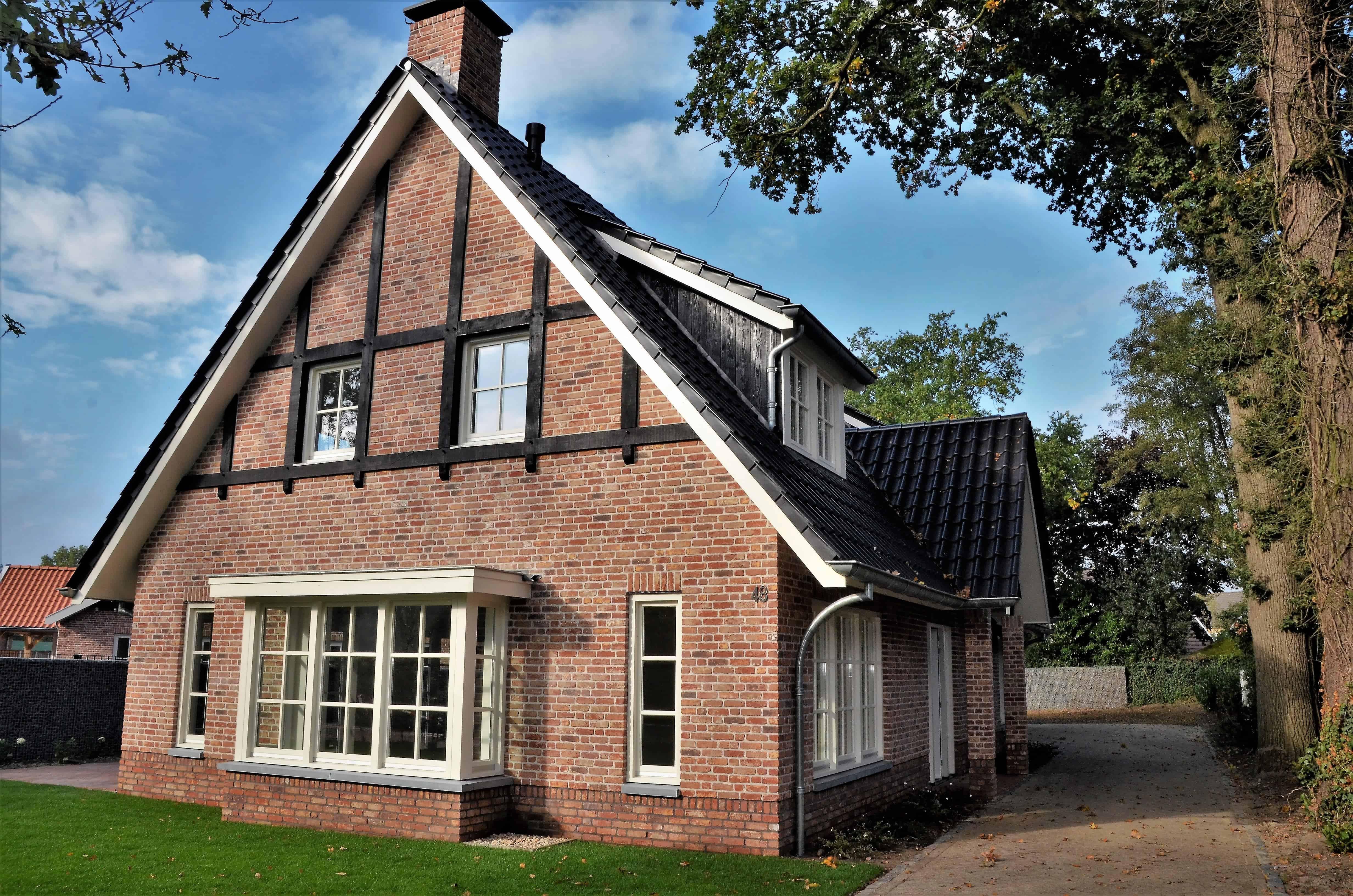 U wilt een huis kopen de keujer makelaars helpt u verder for Huiskopen nl